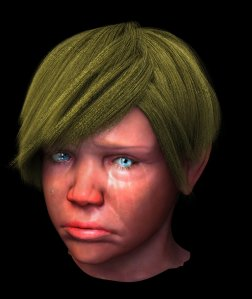 Sad_little_Boy_by_3DSillium