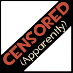 censored-real-transparent-one-3796_preview