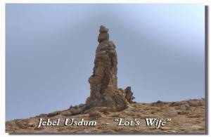 jebel-usdum-lots-wife-pillar-of-salt