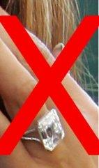 Beyonce Ring No