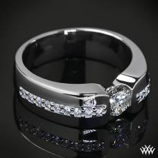 unique-mens-diamond-wedding-rings