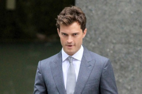 jamie-dornan-fifty-shades-of-grey-set-101314-1-640x426