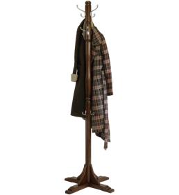 standing-coat-rack-cappuccino