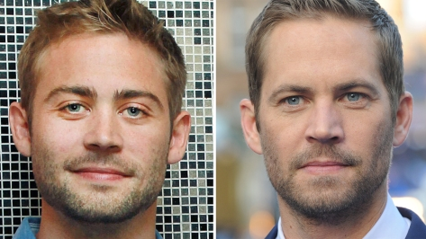 cody-walker-paul-walker-today-150513-tease_f02fbefb5cc7d77aca11a1a983e4311e