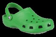 crocs-verdes-png