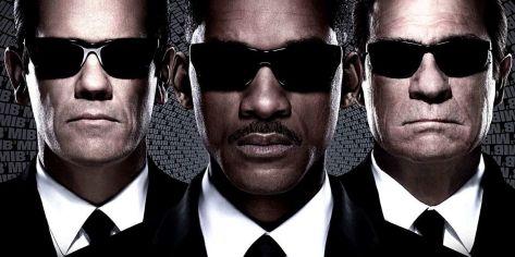 men-in-black-3-poster-excerpt