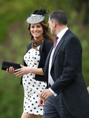 probably-most-famous-expecting-mother-2013-kate-middleton