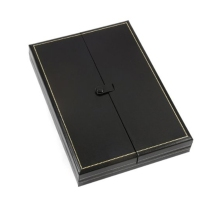 fancy-necklace-jewelry-gift-box-prestige-collection-black-44