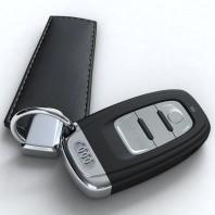 key1c550e201-1e9e-4ff2-9e90-9f1039476daalarge
