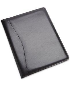leather-portfolio