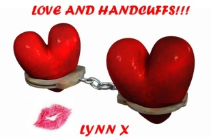 ~~love and handcuffs