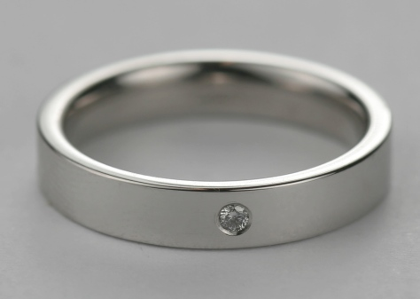 cool-mens-wedding-bands