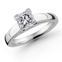 platinum-1-00-carat-princess-cut-solitaire-diamond-engagement-ring