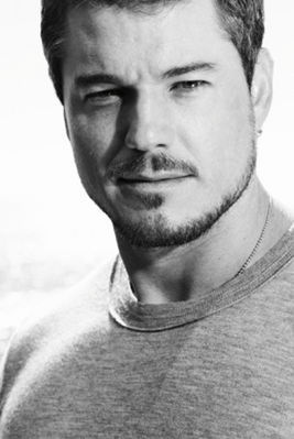 Eric Dane-greys-anatomy