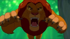 simba-lion-king-6