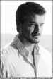 mcsteamy-eric-dane-464227_267_400