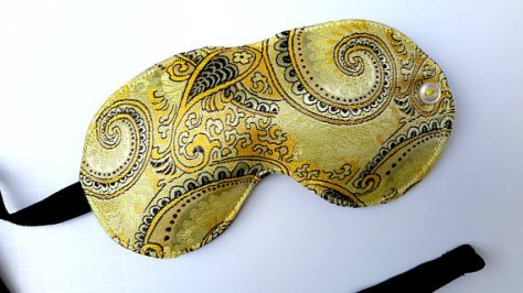 gold-swirl-sleep-mask-sublimebirdy-1