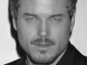 eric-dane-wallpaper Trey chapter 9