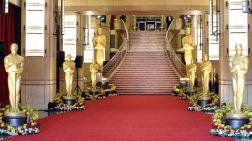 gty-oscars-red-carpet-jt-170205_16x9_992