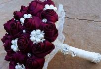 Souvinier Bouquet