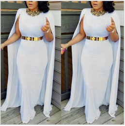 jsl98f-l-610x610-dress-longdress-whitelongdress-capesleevedress-capesleeve-whitedress
