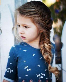 baby_girl_brunette