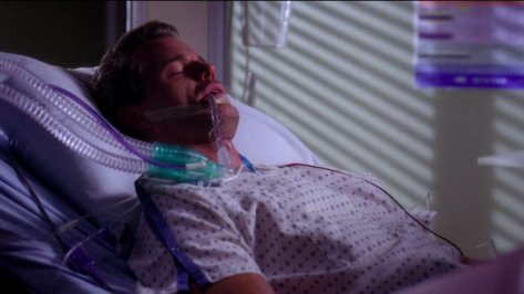 the-tragic-demise-of-mark-sloan-1518199391